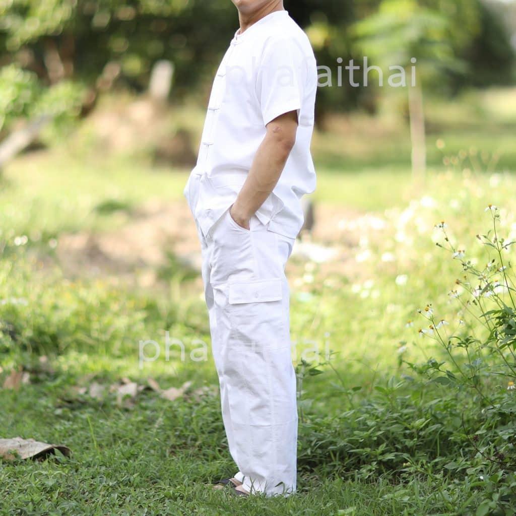 กางเกงขาว-ไปวัด-ปฏ-scaled